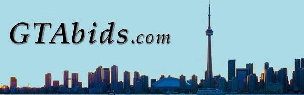 GTAbids.com